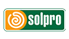 Solpro
