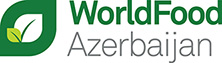WorldFood-Azerbijan-horizontal.jpg